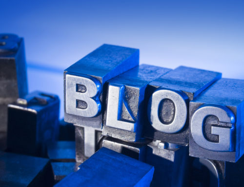 Blogging Tools to Improve Your Blog
