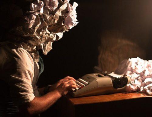 Increase Your Blog Readers – Idea Set #1
