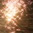 sparkling-content