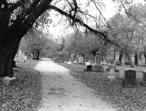 7 Ways to Rejuvenate Your Dead Blog