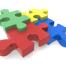 google-puzzle