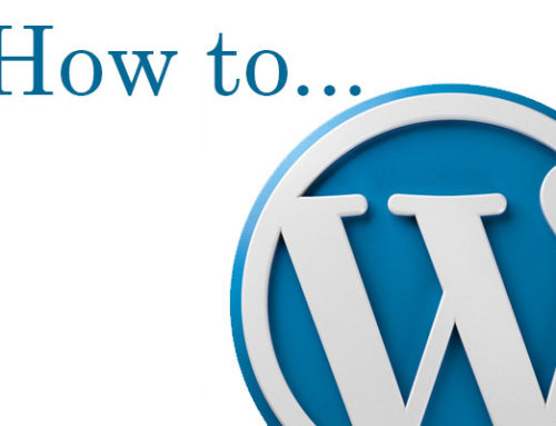 How to Automatically Log out Idle Users in WordPress