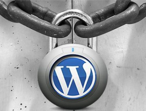 Attention: WordPress 4.0.1 Security Release